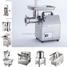 All Types Automatic Best Food Processor