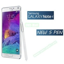 Sensitive Stylus Touch Screen Pen For Samsung Galaxy Note 4 N910