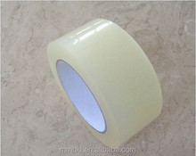 Bopp adhesive tape Jumbo Roll & Finished Products 1280mm*4000m/1610mm*6000m