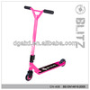 Fashion Beginners Kids Pro Scooter Trike Stunt Scooter CH-409