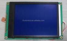 original 320x240 dot matrix graphic LCD module for Winstar
