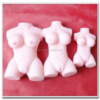 2015 Sex products tube6 electronic sex doll