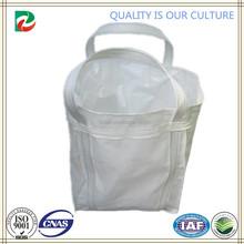 pp bulk bags for 1000kg firewood