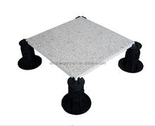 natural homogeneous stone flooring no absorbing water