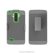 cellular accessories shockproof phone case cover for alcatel one touch pop C1 4015A