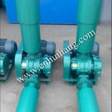 good quality dongying pumps in china
