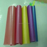 tissue paper company
