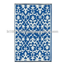 Interlocking Rubber Mats, Baby Room Rugs, Replacement Cushions For Outdoor Furniture, Online Camping Stores