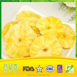 dried fruit importer