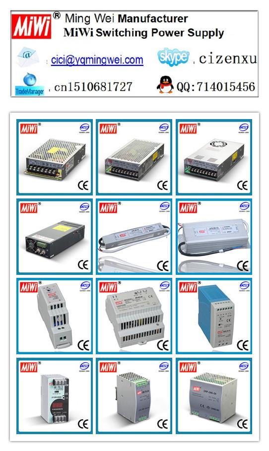 S-350-12 350w 12V dc power supply, 350w 12v led power supply 12v dc 29a /30a custom-made
