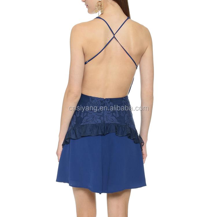 03 lace dress designs.jpg