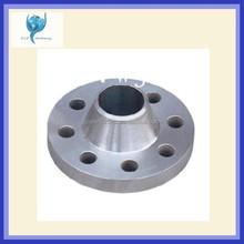 Zinc palted CNC machined auto brake discs