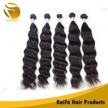 Indian Hair Extension Pro-Bonde Hair