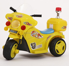 2015 new cheap motocycle for kids