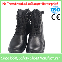 SF1521 sporty safety shoes