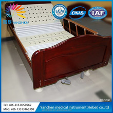 DB-12 Three Functions Medical Electric Adjustable Bed
