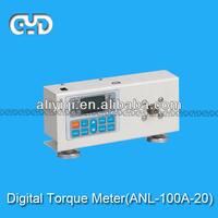 Digital Torque Dynamometer