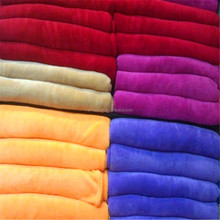 Cheap Fleece Blankets In bulk Coral Fleece Blanket For Sale
