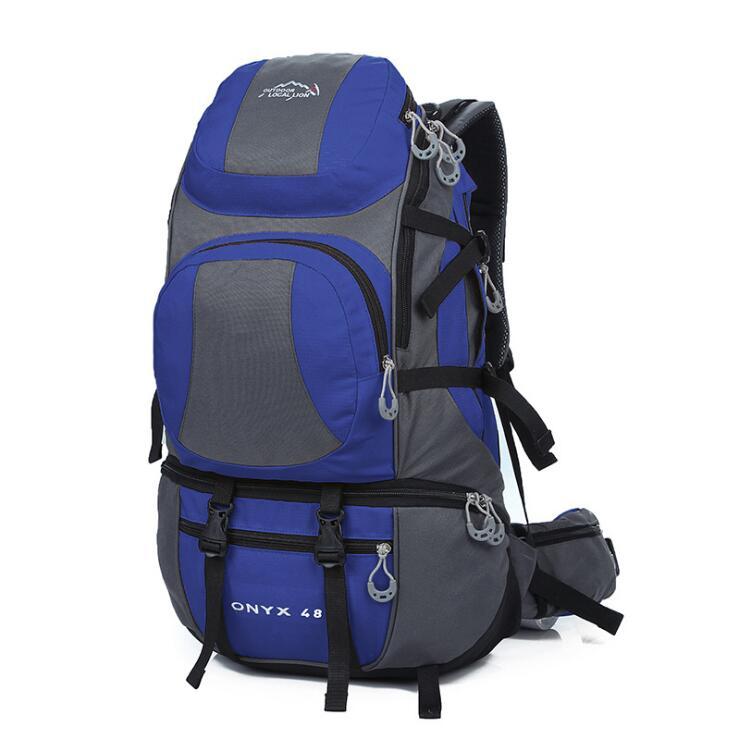 hiking backpack outdoor  (1).jpg