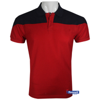 comfortable thai quality t shirt,soocer polo jersey wholesale price,manufacturer alibaba china