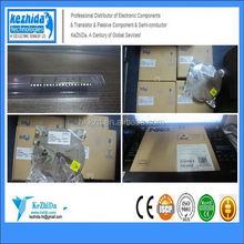 industrial IC seller TS4041CILT-1.2