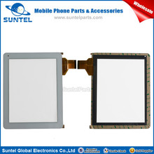 Brand New touch screen replacement tablet For WJ-DR97020-FPC