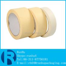 good quality masking tape /crepe paper tape