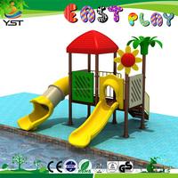 Summer hot sale ,good quality , cheap China brand amusement park rides water park play equipment