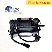 Air Suspension Compressor for Audi A8 engine 6-8 cylinder .