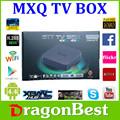 Android 4.4 ott amlogic s805 mxq Firmware android tv feld frei arab sex Filme mxq XBMC