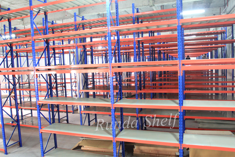warehouse racking systems (3).JPG