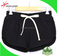best price breathable boxer shorts women camouflage shorts
