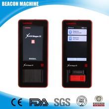 Original Launch X431 Diagun III car diagnostic tool can update online