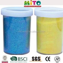 1/40 glitter powder For School Art, Handicraft,Ornament, Christmas Tree