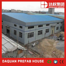 Variables involved in building your custom home-- prefab modular movable container house