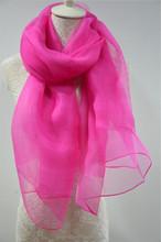custom beach towels wholesale LX150723-30 scarf fashion silk scarf shawl and scarves supplier alibaba china