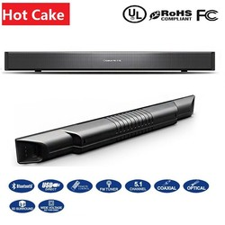 Trade assurance supplier private mould 5.1 channel home theatre system