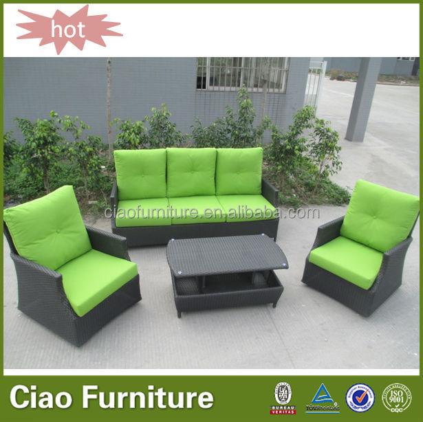 Rattan sofa set rattan sofa jpg quotes for Outdoor furniture quotes