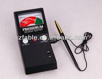 Gemstone Tester/Diamond Detector Tools
