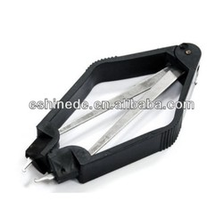 TY-610 PLCC IC Chip Extractor Tool