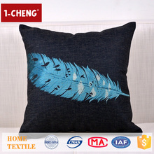 Hot Sale Creative Vintage Printing Design Cushion Home Decor Pillow Case,Sofa Cushion,Leather Car Seat Covers