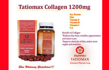 authentic collagen anti aging 1200mg