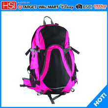 hot selling cheap price wholesale children school bag