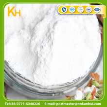 Xingang port export product bp usp 99.5% dextrose anhydrous bp98