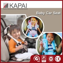 Excellent Quality Baby Car Seat Racing