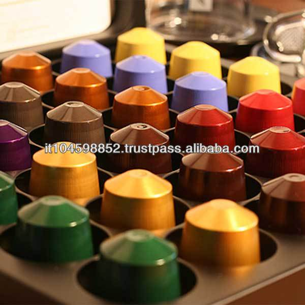 Nespresso Compatible Capsule  Buy Coffee,Espresso Coffee