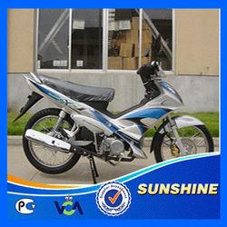 High-End High Power cbr motorcycle