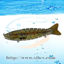 pesca carpa de pesca al por mayor