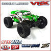 Low CG Toy Vehicle,promotional children's toy cars