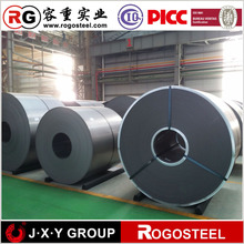 housekeeping materials and equipment roofing materials jis g3141 spcc cold rolled steel coil
